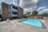 4058 Warwick Boulevard - Photo 27
