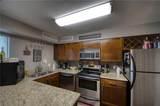 4058 Warwick Boulevard - Photo 8