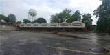 151 Us Highway 24 Highway - Photo 1