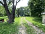 13118-13120 15TH Street - Photo 9