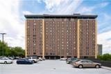 700 8th Unit 6L Street - Photo 2