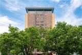 700 8th Unit 6L Street - Photo 3