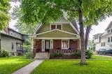 4141 Holly Street - Photo 1