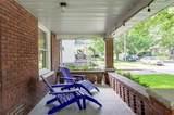 4141 Holly Street - Photo 3
