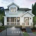 717 Corbin Terrace - Photo 1