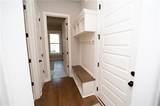 4700 Saratoga Court - Photo 7