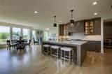 11210 171st Terrace - Photo 15