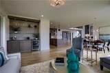 11210 171st Terrace - Photo 24