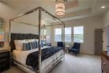 11210 171st Terrace - Photo 32