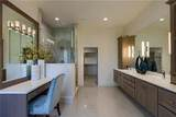 11210 171st Terrace - Photo 37