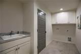 11210 171st Terrace - Photo 42