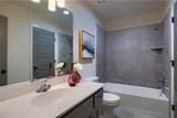 11210 171st Terrace - Photo 45