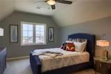 11210 171st Terrace - Photo 46