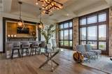 11210 171st Terrace - Photo 50
