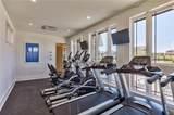 11210 171st Terrace - Photo 52