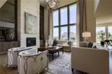 11210 171st Terrace - Photo 9