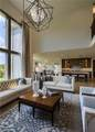 11210 171st Terrace - Photo 10