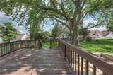 11324 66 Terrace - Photo 5