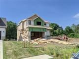 301 Creekwood Drive - Photo 2
