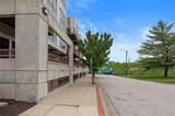 522 Locust Lane - Photo 31