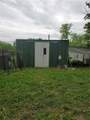 32156 State Hwy Zz Highway - Photo 5