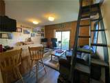1621 Country Club Road - Photo 13