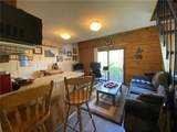 1621 Country Club Road - Photo 14