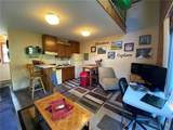 1621 Country Club Road - Photo 16
