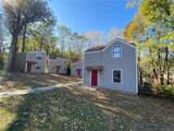 1621 Country Club Road - Photo 8