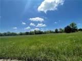 4020 Marshall Road - Photo 12