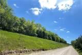 4020 Marshall Road - Photo 21
