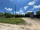 4020 Marshall Road - Photo 44