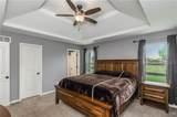 908 Oak Terrace - Photo 20