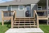 908 Oak Terrace - Photo 31