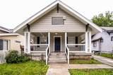 5609 Woodland Avenue - Photo 2