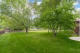 13116 Meadow Lane - Photo 32