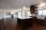 1425 105th Terrace - Photo 15