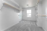 1425 105th Terrace - Photo 33