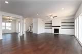 1425 105th Terrace - Photo 7