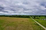 219 Acres U.S. 69 Hw Highway - Photo 13