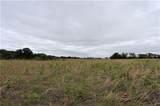 219 Acres U.S. 69 Hw Highway - Photo 10