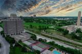 2510 Grand Boulevard - Photo 15