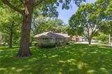 6036 Rosewood Street - Photo 1