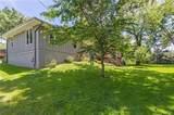 6036 Rosewood Street - Photo 40