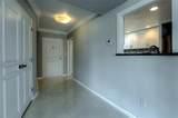 4740 Roanoke Pkwy Parkway - Photo 6