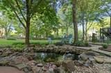 14809 Briar Drive - Photo 40