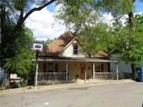 113 Myrtle Avenue - Photo 1