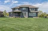 5017 Meadow Height Drive - Photo 40