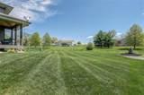 5017 Meadow Height Drive - Photo 42