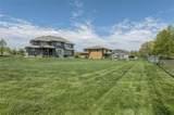 5017 Meadow Height Drive - Photo 43